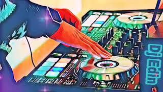 Jennifer Lopez Bad Bunny Te Guste DJ Edin Fiestero Remix.mp3