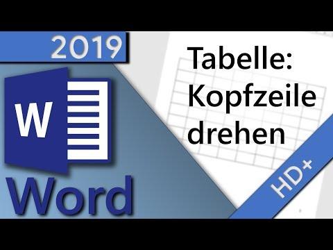 word-tabelle:-kopfzeile-drehen-und-senkrecht-schreiben-in-1-minute-(hd-2019)