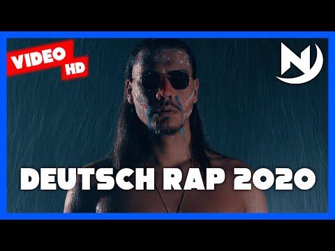 Deutsch Rap Party Mix 2020 | Best Of German Hip Hop Urban RnB Party Mashup Music Mix #7