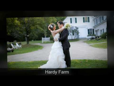 hardy-farm:-best-wedding-venues-in-maine-&-new-hampshire