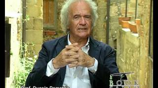 Autobiografia - Prof. Duccio Demetrio