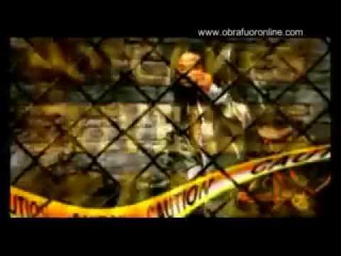 Obrafour Ft Sarkodie - HipLife (official video)