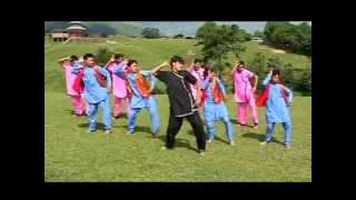 Download Simle Mathi Ban Mp3