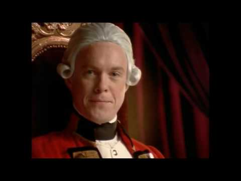 PBS The American Revolution - Episode 2 XviD AC3 - BBC Documentary