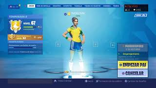 PLAYING * PRIVATE PARTIES * IF YOU WIN CAN TAKE * 5000 FREE PAVOS * FORTNITE BATTLE ROYALE