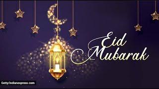 Eid Mubarak Whatsapp Status 2020 eid Song eid Ul Fitr eid Wishes eid Hand Writing solidrul