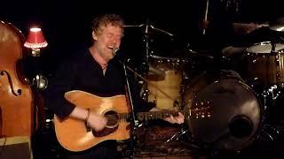 Glen Hansard - My Little Ruin / When Your Mind's Made Up @ TivoliVredenburg (2/9)
