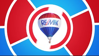 RE MAX The New RU