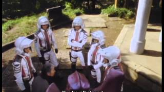 Video Ultraman Tiga ENG SUB 17 download MP3, 3GP, MP4, WEBM, AVI, FLV Agustus 2018