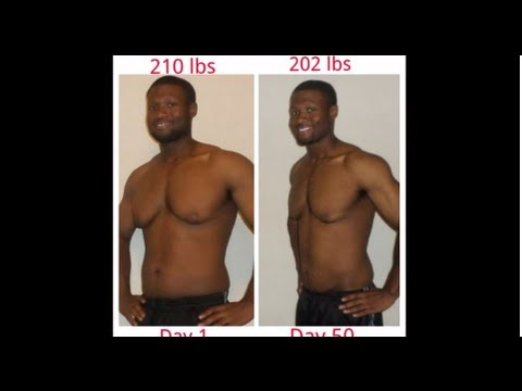 Average weight loss on t3 image 8