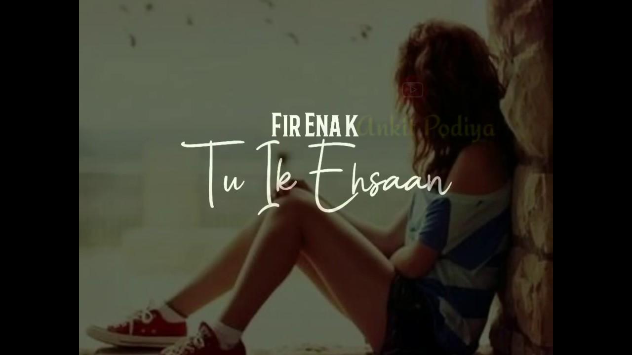 Thoda Feeling Da Rakh Dhyan Ve Yarri 2 Punjabi Status Song Youtube
