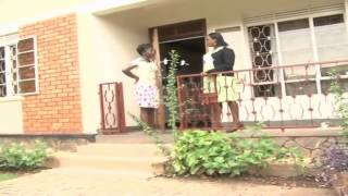 Repeat youtube video Kansiime Anne a Business Child on minibuzz