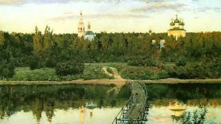 Как упоительны в России вечера