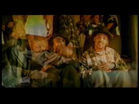 Daz Dillinger feat Tray Dee - Way Too Major (Gangsta Boogie)