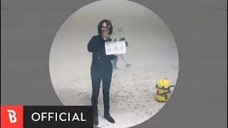 [M/V] Nam Taehyun(남태현)(South Club) - LIAR - Stafaband
