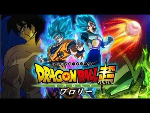 dragon ball super broly movie english dub download link