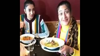 Download Surbhi Chandna Instagram Videos - Dcyoutube