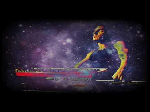 Derek Sherinian - Ascension (Beachwood Manor Studios Version)