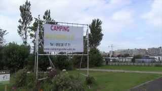 2015 LEM Westende Camping Poldervalei