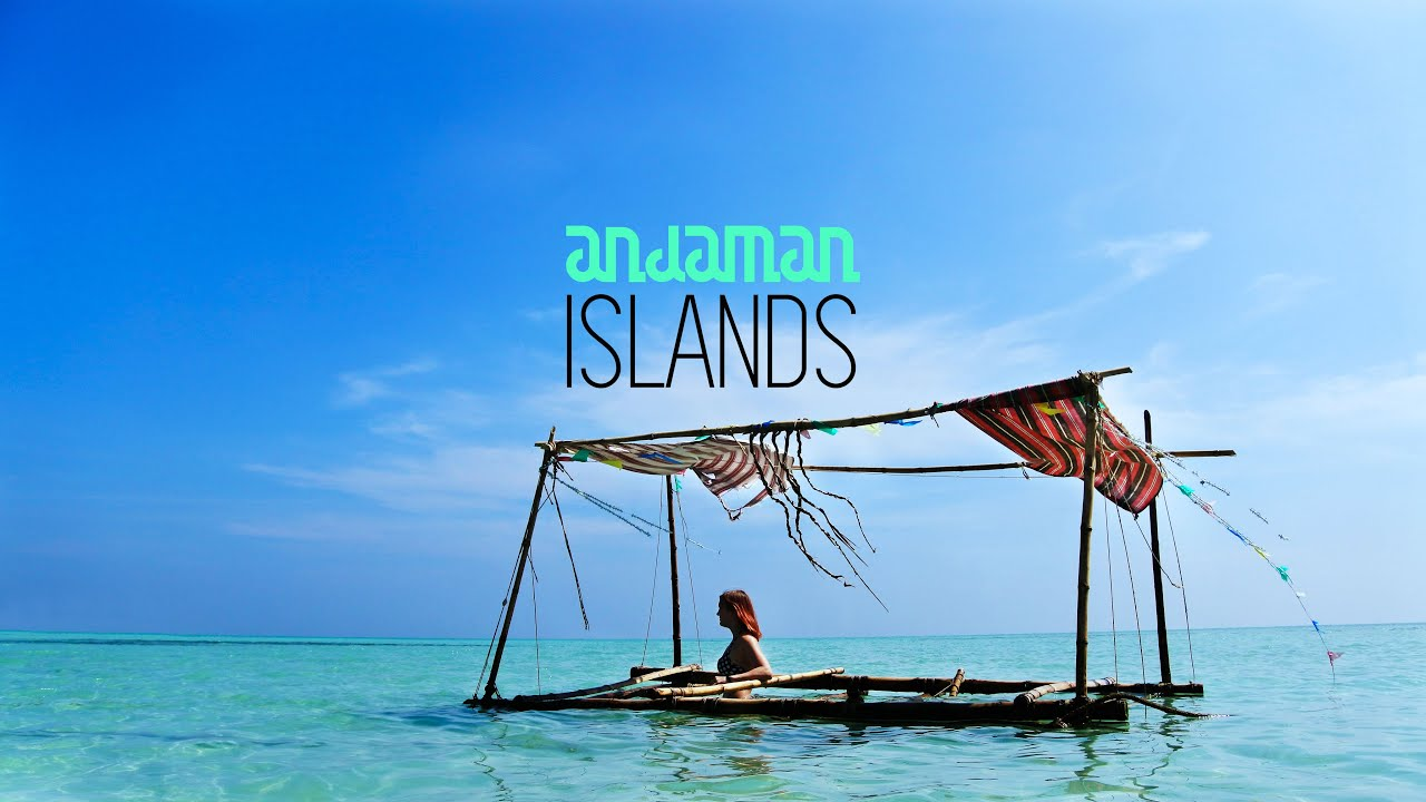 heaven locked in the islands andaman and Prothrapur 28° more andaman and nicobar islands weather forecasts.