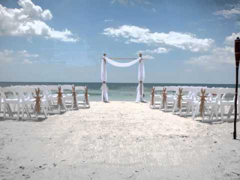 beach-wedding-decor-ideas