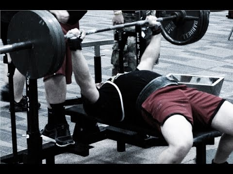 what is a good bench press max for my weight<a href='/yt-w/1RHmNOLVVgE/what-is-a-good-bench-press-max-for-my-weight.html' target='_blank' title='Play' onclick='reloadPage();'>   <span class='button' style='color: #fff'> Watch Video</a></span>