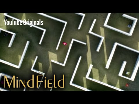 Your Brain on Tech - Mind Field S2 (Ep 4)