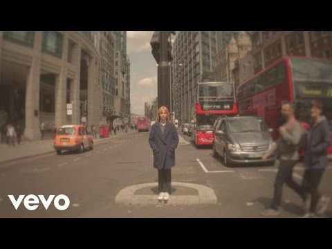 Lucy Rose - I Tried
