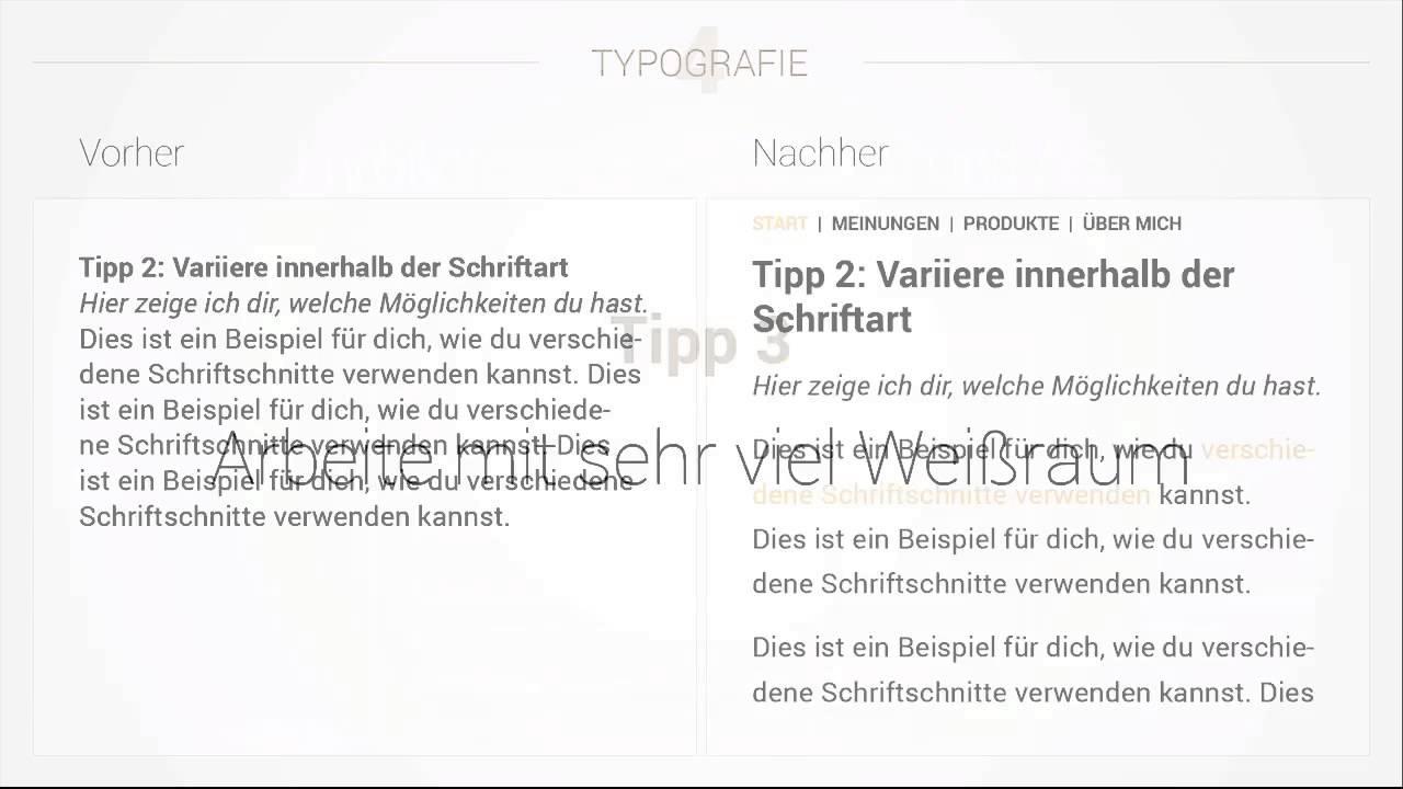 Ungewöhnlich Beste Schriftart Im Lebenslauf Fotos - Entry Level ...