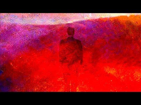 Gregory Esayan - Young Astronaut (iTunes Bonus Track) [Silk Music]