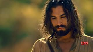 Баллада о Христе. Удивительная по красоте и силе христианская песня в исполнении Татьяны Райской.