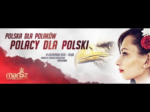 Znalezione obrazy dla zapytania polska dla polaków polacy dla polski