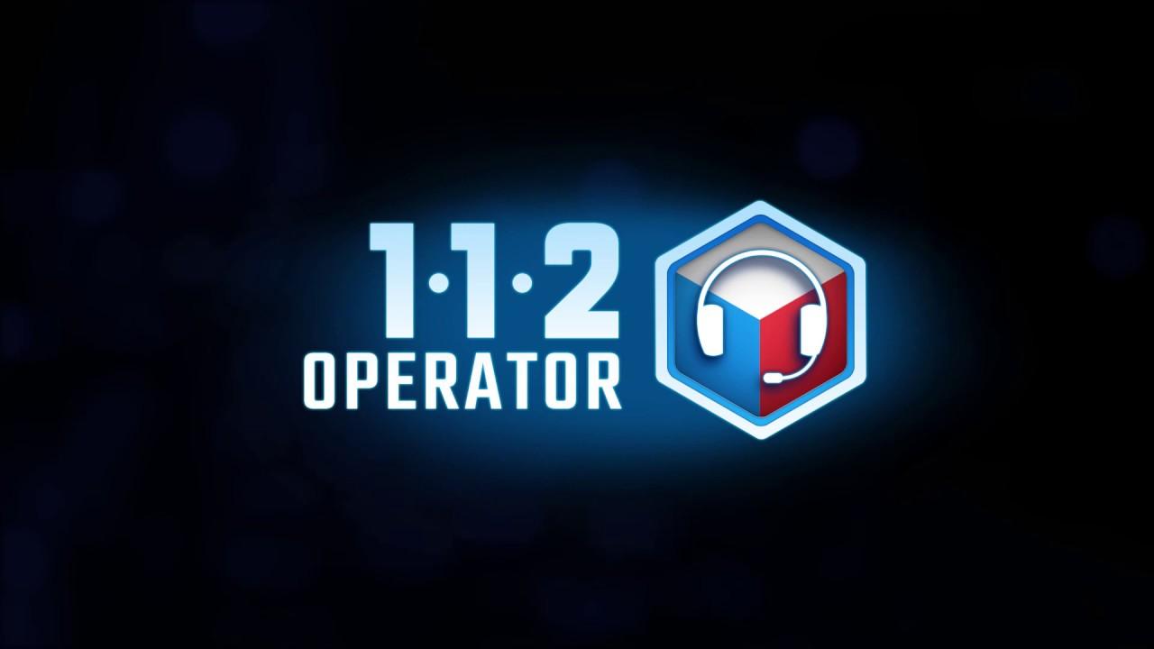 112 operator facilities