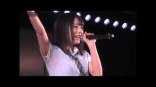 佐々木優佳里選抜メンバー計画」( ´ ▽ ` ) AKB48 34thシングルじゃんけん選抜曲を勝ち取った佐々木優佳里を応援します! じゃんけん選抜より前に作成したものです。
