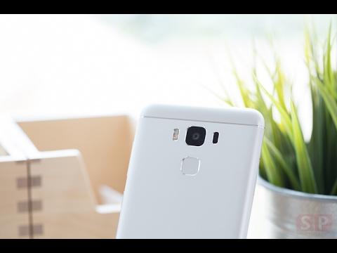 เพราะเหตุใด....ASUS Zenfone 3 Max 5.5 นิ้ว จึงเป็นมือถือที่คุ้มค่ามากสุดเมื่อเปรียบกันในช่วงราคา