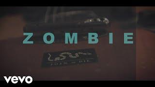 Смотреть клип Dreamers - Zombie