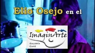 Gambar cover Elio Osejo – Potomanía – Fuego Fatuo TV