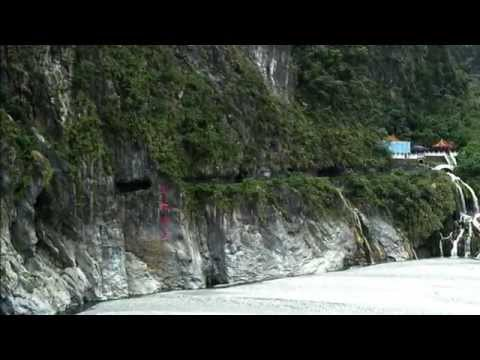 Difang - Elders Drinking Song. Taroko,Taiwan 郭英男-老人飲酒歌  ,太魯閣布洛灣