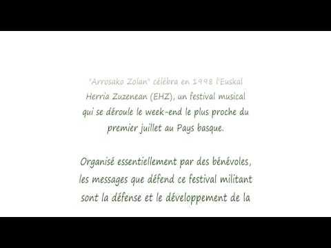 AVIRON GRATUITEMENT BAYONNAIS MUSIQUE TÉLÉCHARGER