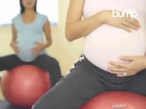 Sự phát triển của thai kỳ tuần thứ 31 - VNAnmum.com