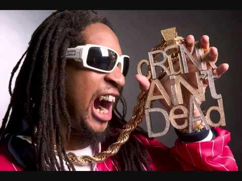 Lil Jon New Song 2012