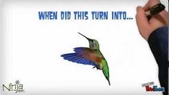 10 Tips to Improve Your SEO & Maximize Google Hummingbird Workshop