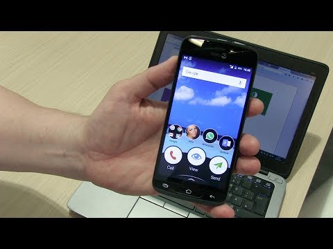 doro-8040:-senior's-phone-with-remote-settings-and-easy-usage-–-hands-on-review-|-ifa