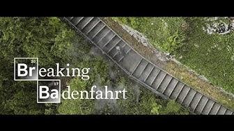 Breaking Badenfahrt | Der Kurzfilm zum grössten Volksfest der Schweiz