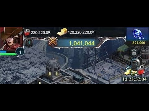 Last Empire War Z Hack Cheats For Android IOS - How To Hack Last Empire War Z Free Diamonds