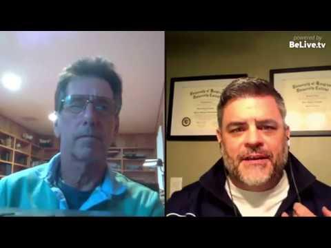 Warren Mosler joins Real Progressives Host Steve Grumbine to discuss Banking in a Modern