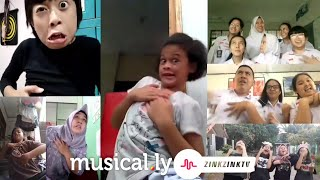 Video BengekViral Hiccup Musical.ly Lucu Inspirasi Lexapebrianti | Ngik Ngik download MP3, 3GP, MP4, WEBM, AVI, FLV September 2018
