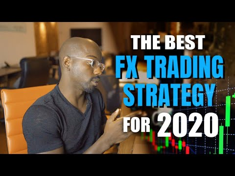 this-is-the-best-forex-trading-strategy-for-2020,-no-debate-!!!