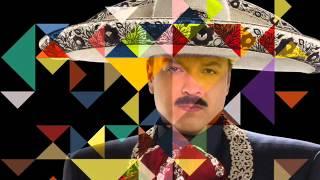 Recuerdame Bonito Pepe Aguilar