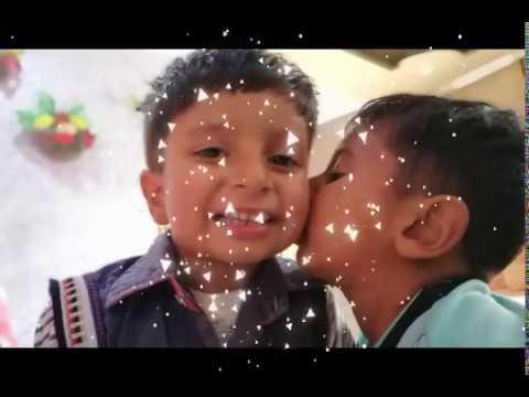 Mera yaar pindi da new song Samar Baby & Aryan skydigitalzone
